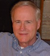 Photo of Michael J. Barrett