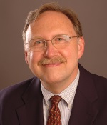 Photo of  Stephen Kulik
