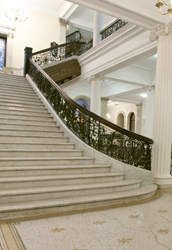 Image of Grand Staircase