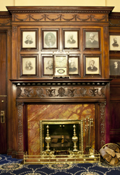 Image of Office of the Speaker of the House