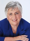 Photo of Denise C. Garlick