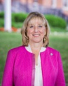 Photo of Karen E. Spilka