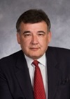 Photo of Marc R. Pacheco