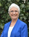 Photo of Patricia D. Jehlen