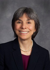 Photo of  Denise Provost