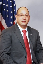 legislator profile picture