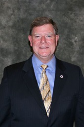 Photo of  James J. Dwyer