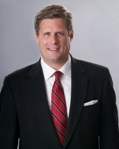 Photo of  Geoff Diehl