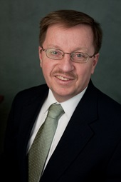 Photo of  Robert M. Koczera