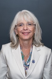 Photo of  Susan L. Moran