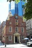 Thumbnail for Old State House