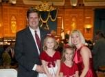 Thumbnail for Rep. Diehl and Family